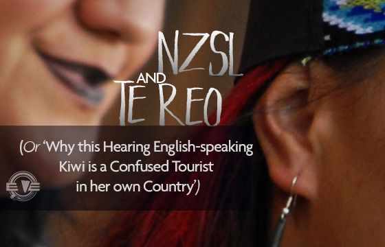 There are two languages that I believe would be immensely helpful for the typical English-speaking New Zealander to know: indigenous (te reo Māori), and sign language (NZSL).