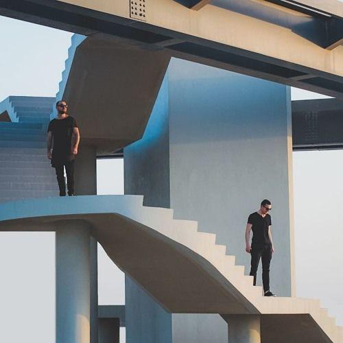 Woo York Live @ The Block (Tel-Aviv) by woo_york - Listen to music