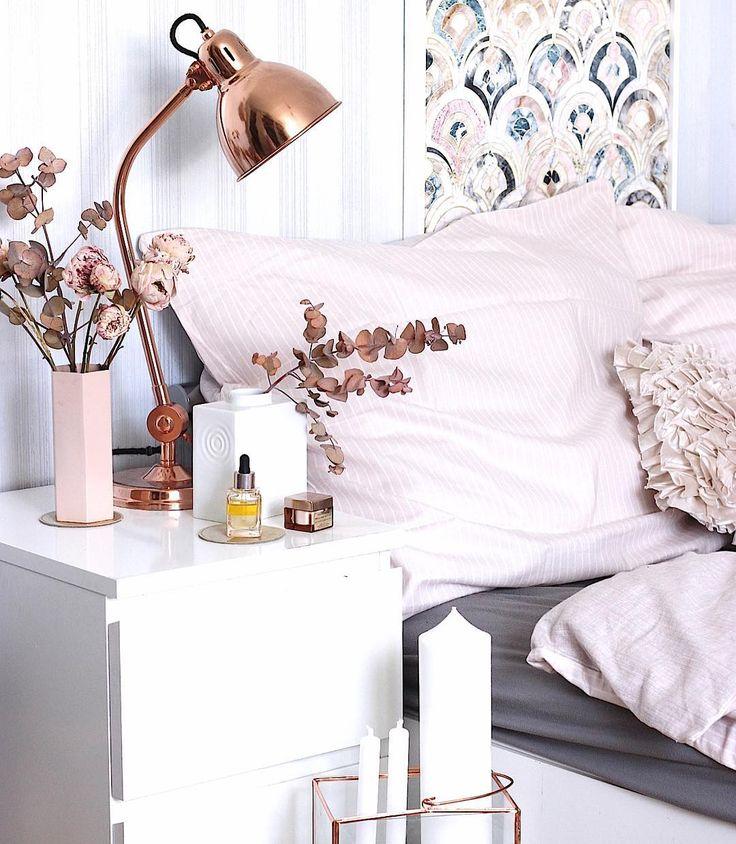 42 best Schlafzimmer Wohnideen Interior Blog Deutschland images on