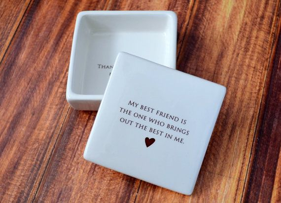 13 best Gift ideas images on Pinterest | Best friend gifts, Bff ...