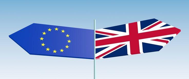 El impacto del Brexit en la economía de la UE: un artículo para comprender las consecuencias de la posible salida de Reino Unido de la Unión Europea