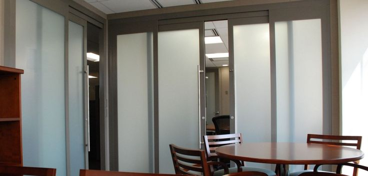 Room Dividers Home Depot: 1000+ Ideas About Sliding Door Room Dividers On Pinterest