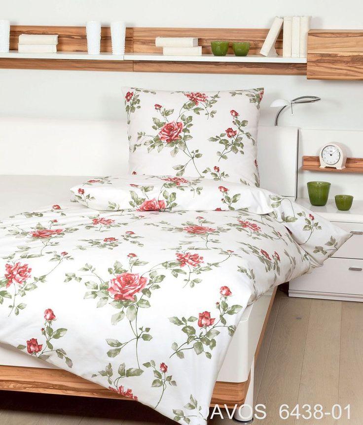 26 besten •• bed linen Bilder auf Pinterest | Bettwäsche, Angebote ...