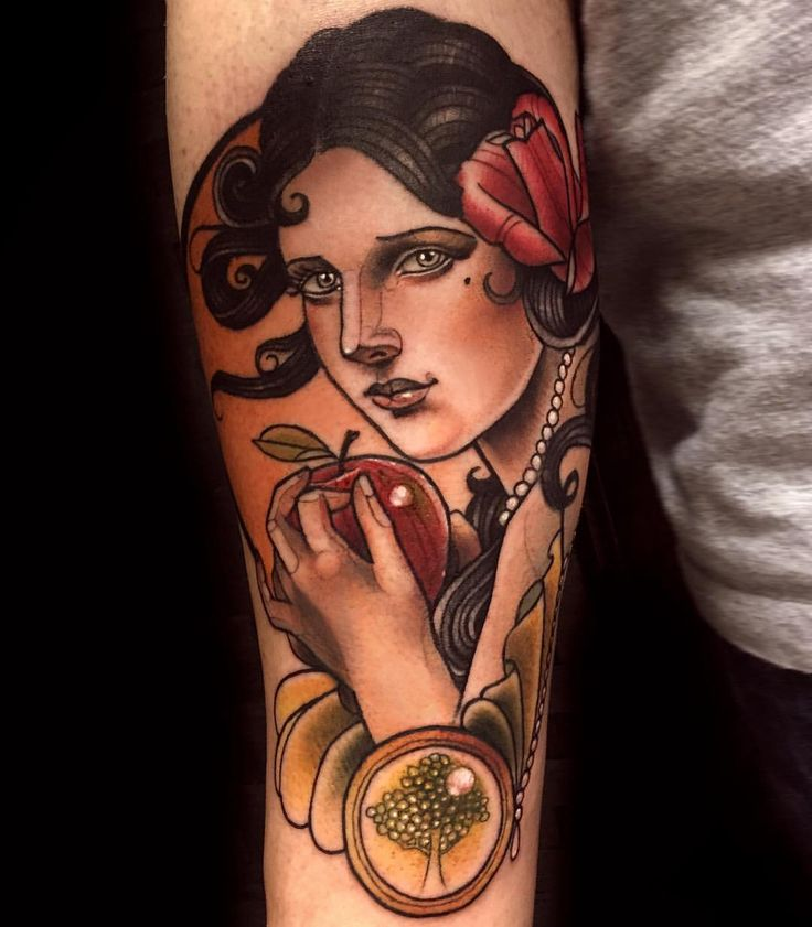 103 best chris green images on pinterest chris d 39 elia tattoo artists and tattoo inspiration for Garden of eden tattoo