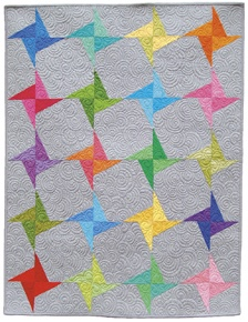 20 Best Quilts Lazy Angle Ruler Images On Pinterest