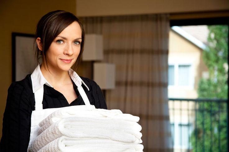 Предоставим персонал для гостиниц и отелей в Анапе  Анапа  Поможем справиться с горячим сезоном в отелях, гостиницах, на базах отдыха. Подберем горничных и другой персонал в Ваш отель и в Вашу гостиницу в Анапе. Сэкономим ваши финансы и время на подбор гостиничного персонала. АКЦИЯ СПЕЦИАЛЬНО ДЛЯ ОТЕЛЕЙ И ГОСТИНИЧНЫХ КОМПЛЕКСОВ В АНАПЕ! Всю весну (1.03.-31.05 2017 года) действует формула: заказать услуги 10 человек персонала для гостиничного бизнеса и получить СКИДКУ! Мы профессионалы в…