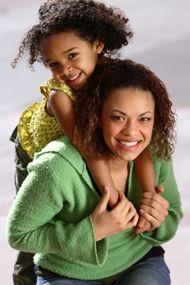 7 Principles for Raising Girls