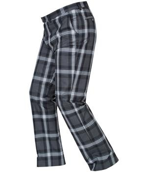 Galvin Green Mens Newcomb Golf Trousers 2012 - http://www.golfonline.co.uk/galvin-green-mens-newcomb-golf-trousers-2012