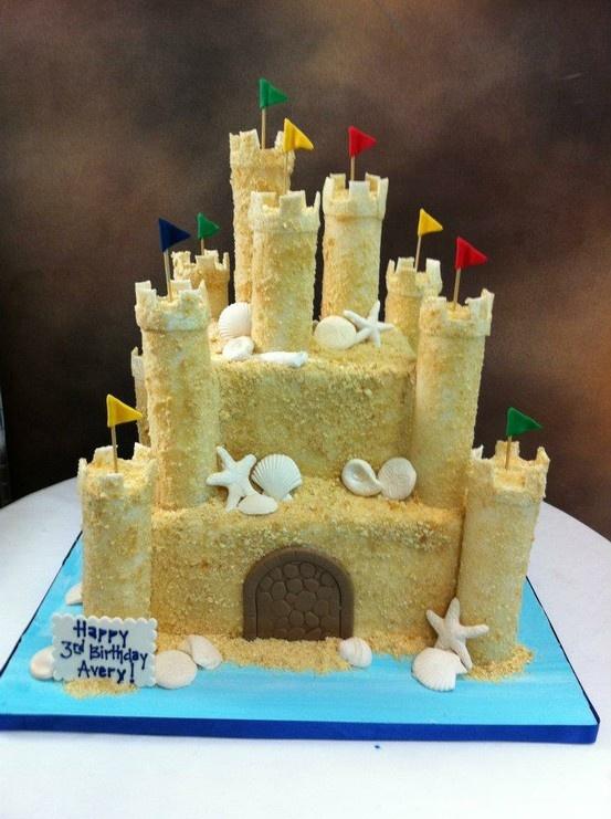 Cake Designs By Edda Recipe