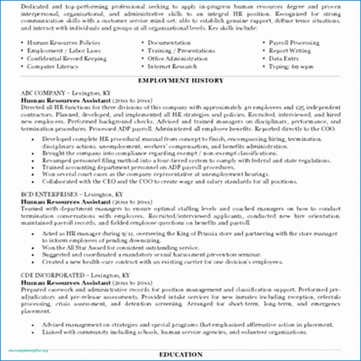 Operations Manager Report Template Awesome Operation