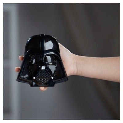 Hasbro - Simon Darth Vader Handheld Game
