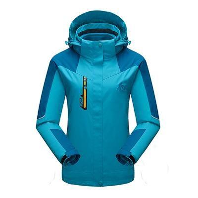 SOFTSHELL JACKET MEN FISHING MOUNTAINEER CAMPING CLOTHES WINDBREAK WATERPROOF OUTDOOR BREATHABLE COAT CHAQUETA ESQUI HOMBRE