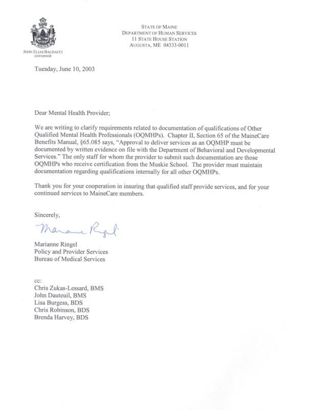 Fake College Acceptance Letter | template