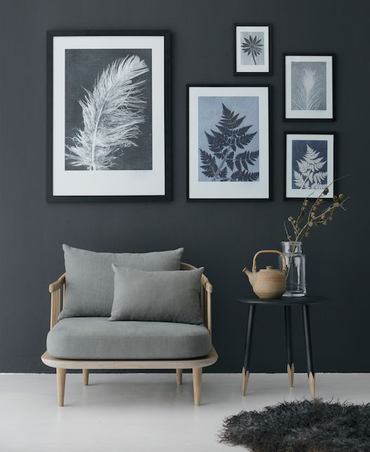 Stylist launches online store, importing unique Scandi brands - The Interiors Addict