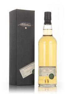 glen-elgin-20-year-old-1995-cask-3228-adelphi-whiskies