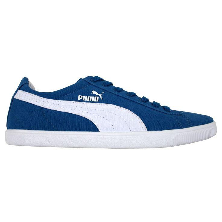 puma | glyde lite low shoes · Men CasualMen's ...