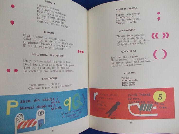CONSTANTIN DRAGOMIR - COPII SI PAPADII * DESENE LICA SAINCIUC - CHISINAU - 1992 - Carte poezie copii - Okazii