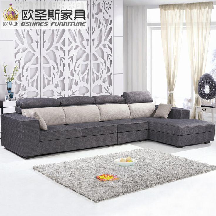 Oltre 25 fantastiche idee su divano di velluto su for Divano prezzo basso