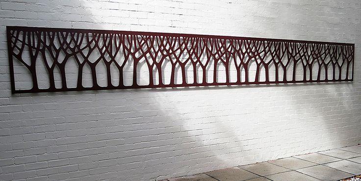331 best trees images on pinterest tree of life scroll. Black Bedroom Furniture Sets. Home Design Ideas