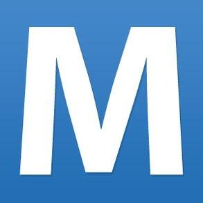 MashableMarcom Resources, Social Media, Tech Blog, Kimberly Reynolds, Practice Ready, Media News, Mashable Mashable Com