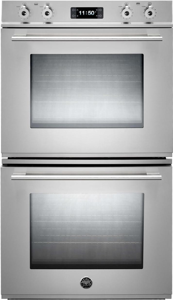 Professional Electric Ranges For The Home 19 Best Bertazzoni Professional Series Images On Pinterest