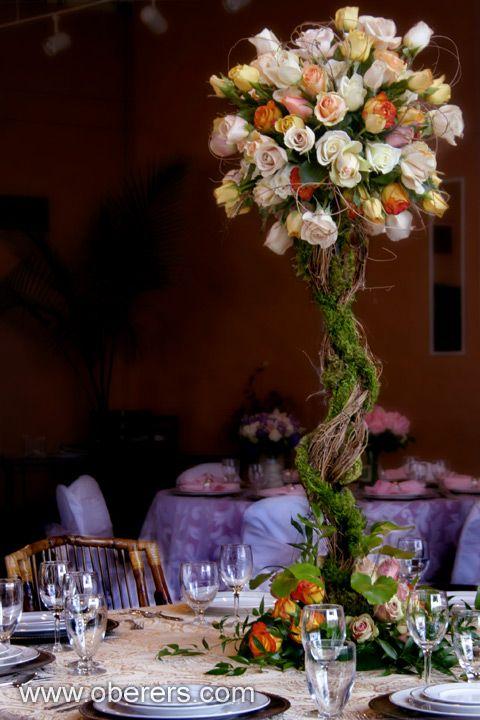 Oberer's Flowers