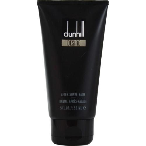 Desire By Alfred Dunhill Aftershave Balm 5 Oz (tube) (unboxed)