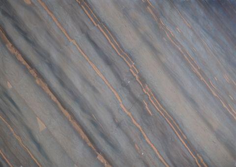 ABC stone - Elegant Dune quartzite. Stunning.