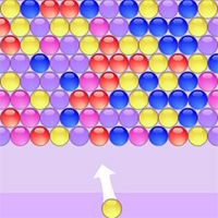 Big Bubble Shooter Games – Play free puzzle games on Puzzlegames.la