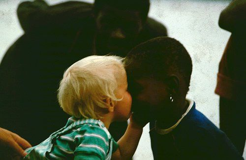125 best images about love knows no color on pinterest