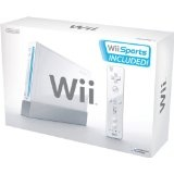 Wii Customers Vote Offer (Video Game)By Nintendo