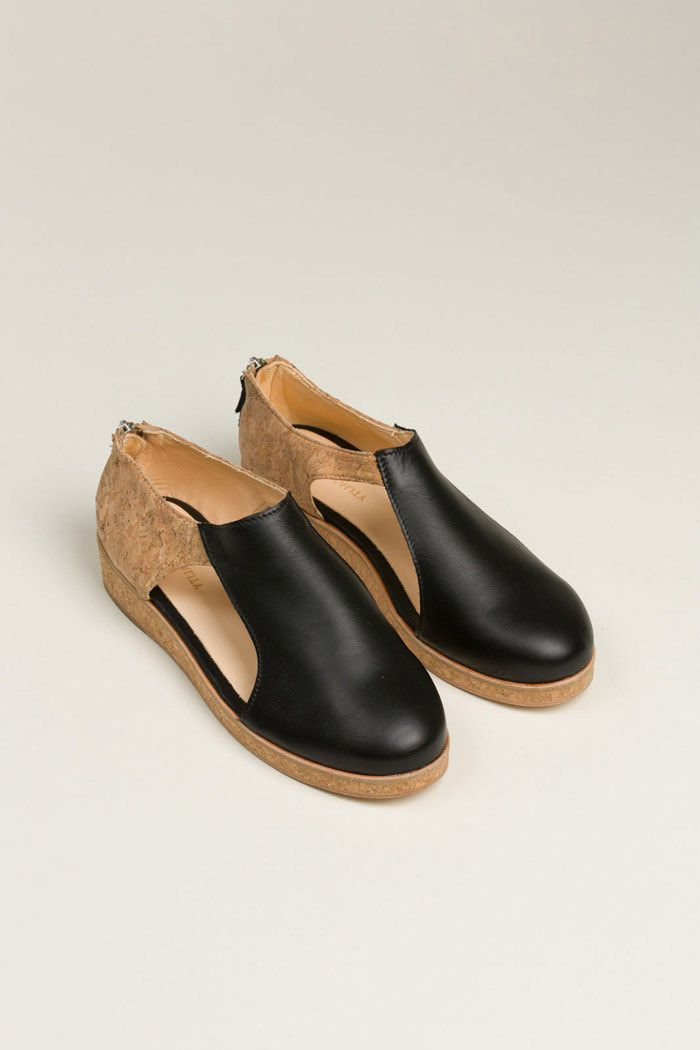 TGood RStudio Shoes - so funky I love them-!