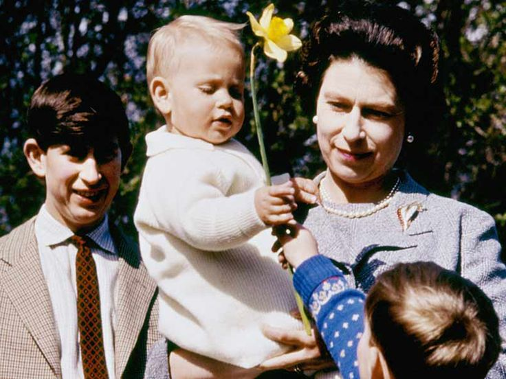 437 besten the uk royal family Bilder auf Pinterest