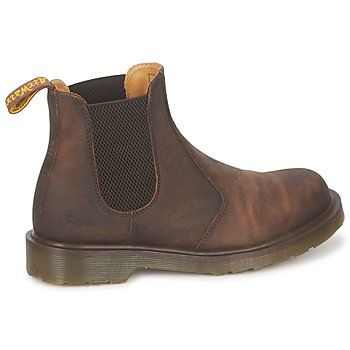Dr Martens 2976 CHELSEA BOOT WANT WANT WANT