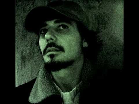 Amon Tobin - Slowly - Supermodified :: www.musicfordriving.com