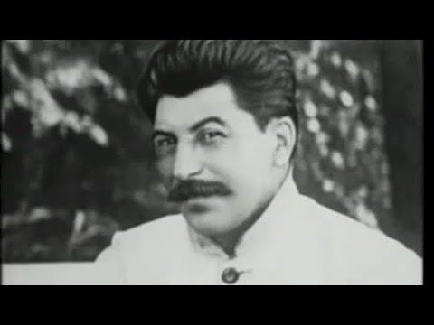 Joseph Stalin (1878-1953) was the dictator of the Union of Soviet Socialist Republics (USSR) from 1929 to 1953. Under Stalin, the Soviet Union was transforme...