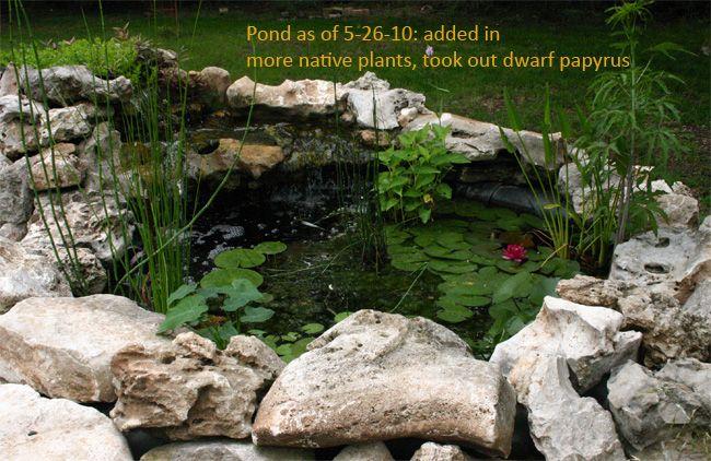 10 best images about hot tub pond on pinterest hot tub for Garden pond tub
