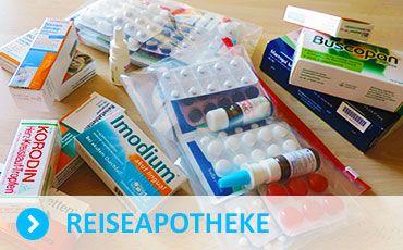 http://www.backpackingbase.com/reiseapotheke-medikamente-und-vorsorge/