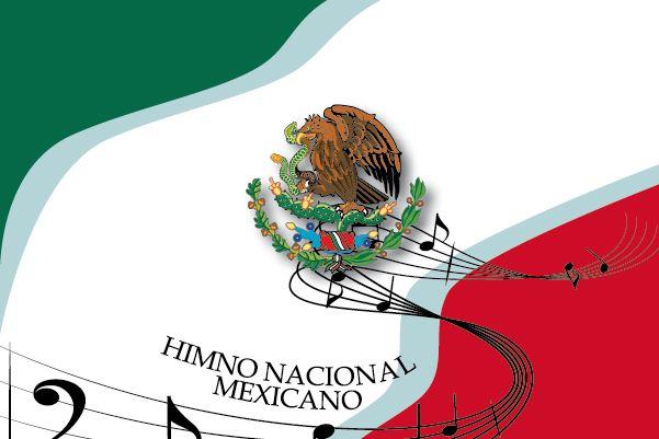 imagenes de simbolos patrios mexicanos - Buscar con Google