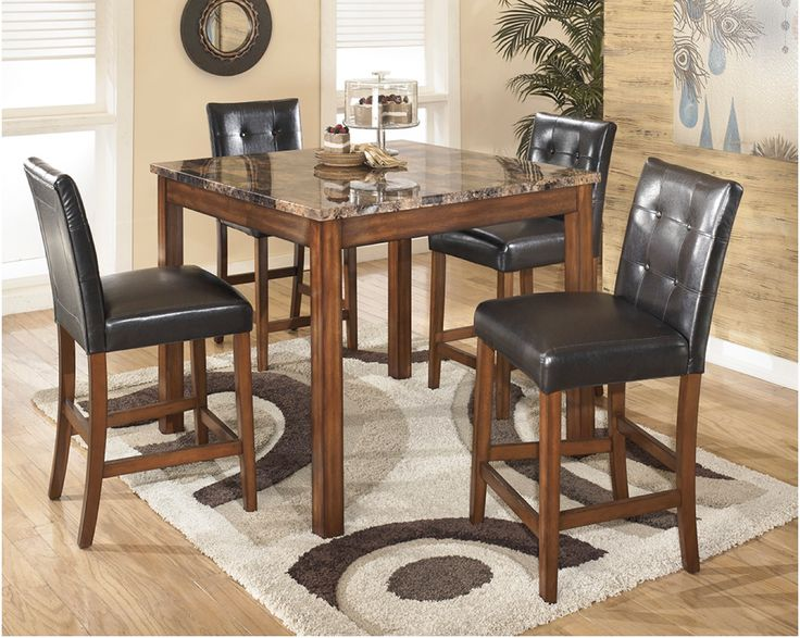 62 best images about Wining and Dining on Pinterest | Dining sets ...