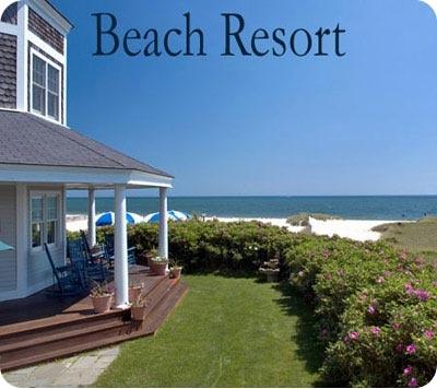 Cape Cod resorts, Cape Cod beach resort, Cape Cod Harwich inn, Harwich port beach resort,Cape Cod vacation,Cape Cod lodging | Winstead Inn Harwich, Cape Cod MA.