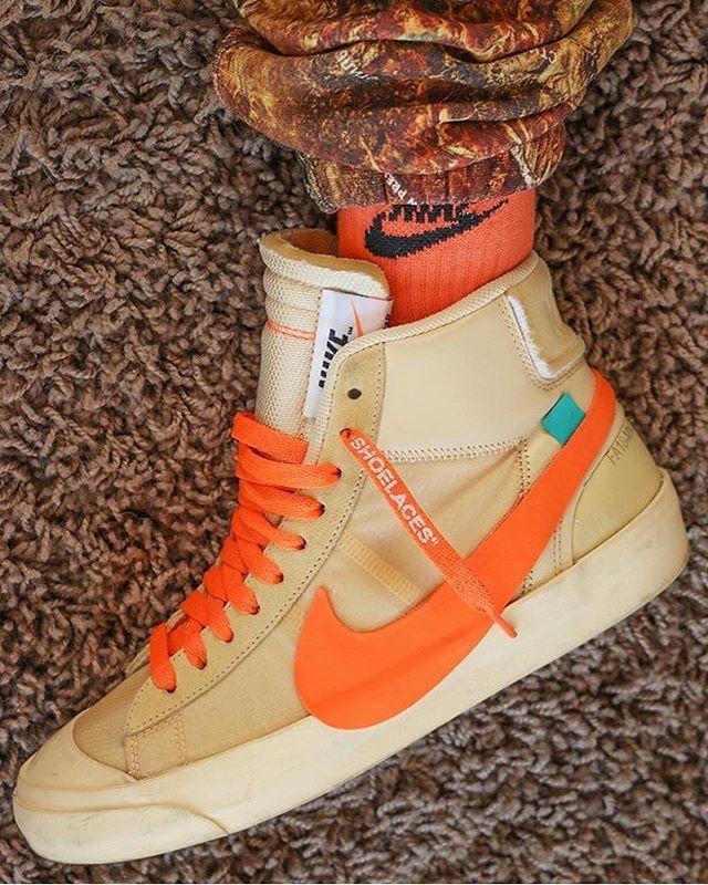 site de rencontre sneakers)