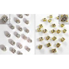 Κρυσταλλάκια | 123-mpomponieres.gr