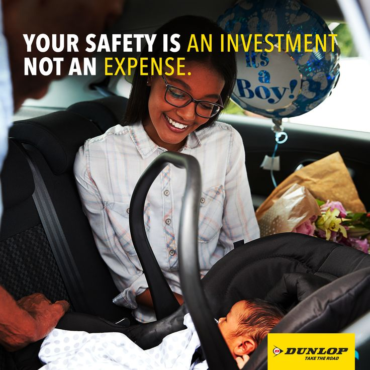 Request a quote for quality tyres that'll keep you and your family safe. #SaferThanSafe http://bit.ly/2txlTcF