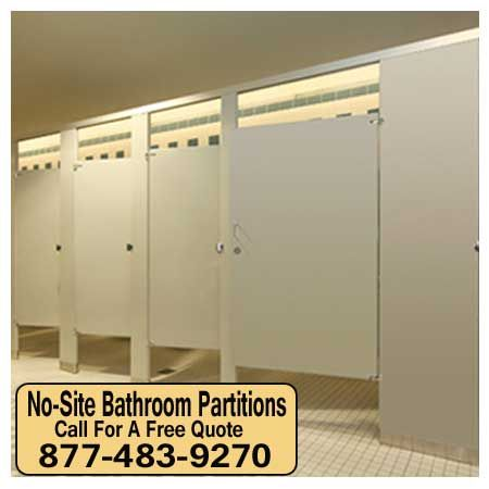 300 Best Commercial Restroom Partitions Images On Pinterest Bathroom Partitions Toilet And
