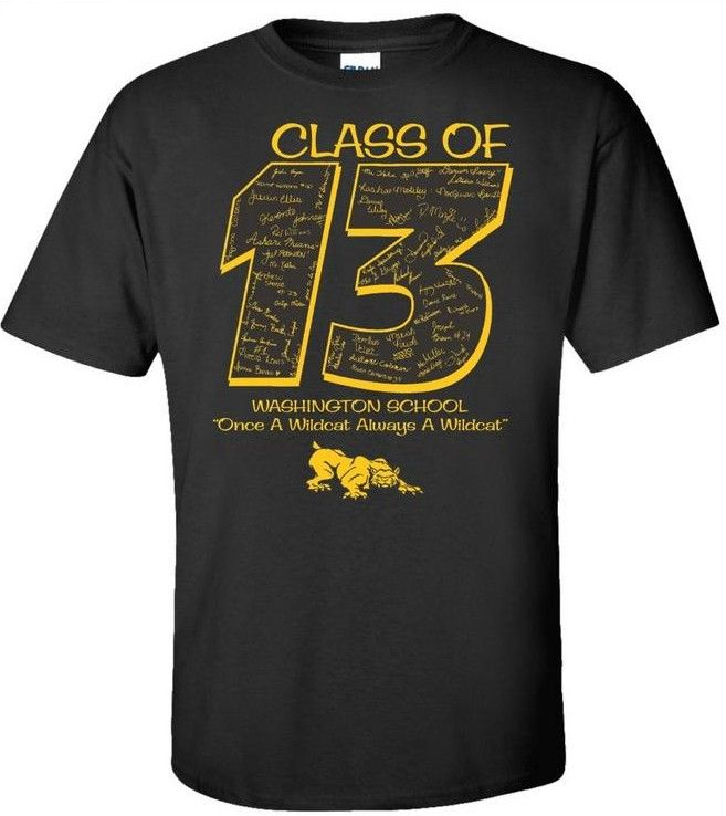 42 best images about school spiritwear shirt designs on