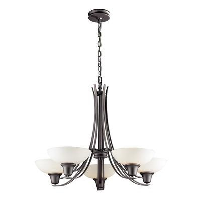 420 Best Chandeliers 60 00 500 00 Images On Pinterest