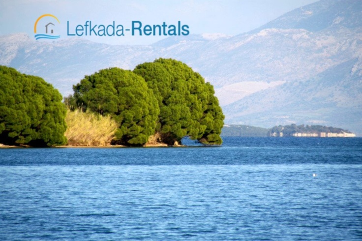 Xmas in Lefkada? But you can swim with such a weather... :)  Your holidays may be sooner than you believed! http://www.lefkada-rentals.com