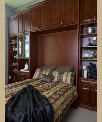 murphy bed 4 the office