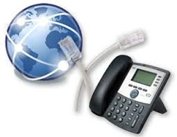 #WholesaleVoIP is a service, which is provided by wholesale carriers to other service providers and deals with start ups and extensions to their networks. Wholesale VoIP providers give you the opportunity of talking with your family and friends while the provider is responsible for the back-end work. Read more: http://www.voicebuy.com/what-is-wholesale-voip-or-voip-wholesale/